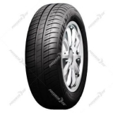 165/70R14 85T, Goodyear, EFFICIENT GRIP COMPACT, TL XL