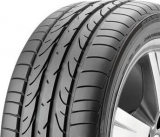 225/45 R17 91 W Bridgestone Potenza RE-002 Adrenalin