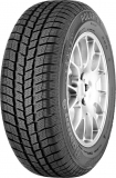 205/55 R 16 91T Barum Polaris 5