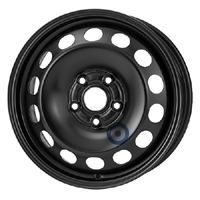 Disk FORD FOCUS III.  6,5 X 16